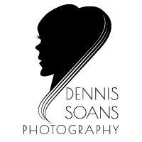 Dennis Soans Photography