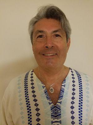 Avatar for Carlos Calderon Massage Therapist Carlsbad, CA Thumbtack