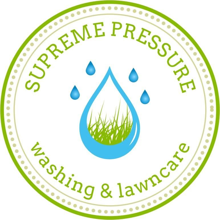 Supreme-House Cleaning, PressureWashing & Gutters