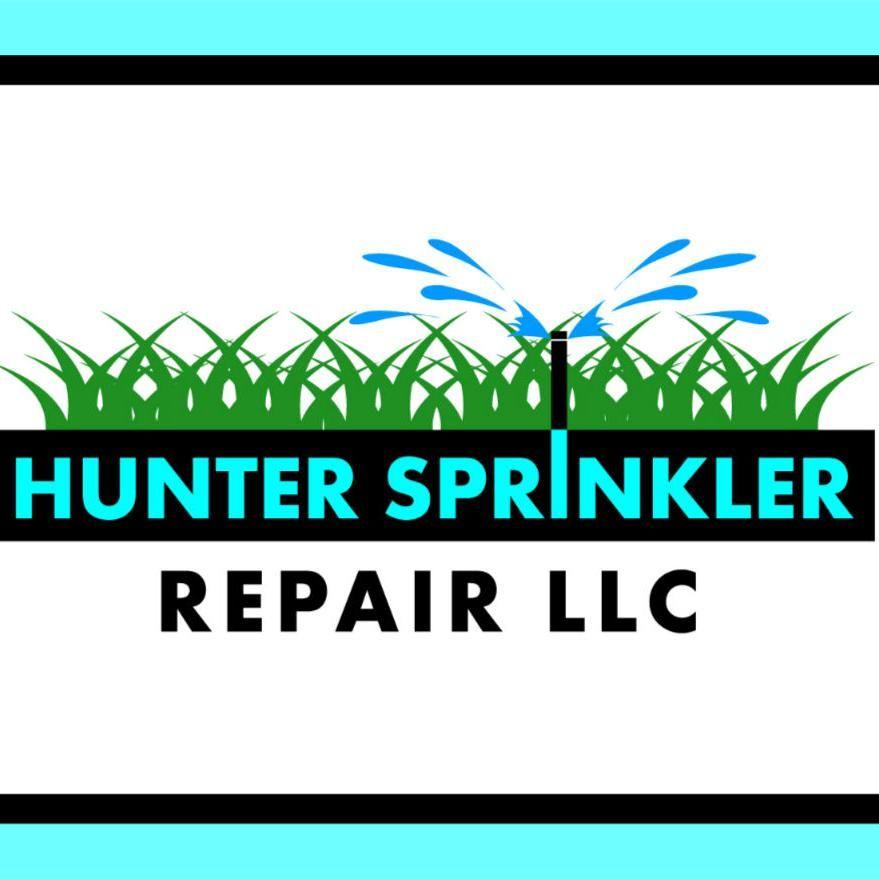 Hunter Sprinkler Repair LLC
