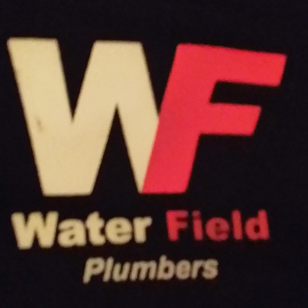 Water Field plumbing LLC