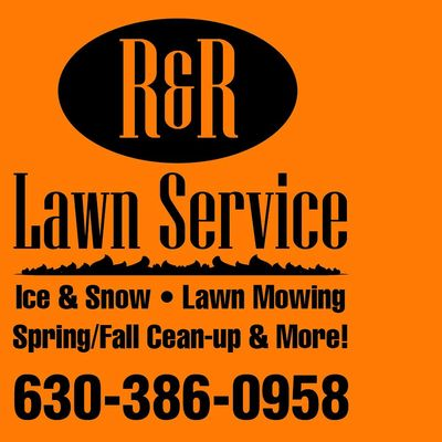 Avatar for R&R Lawn Service