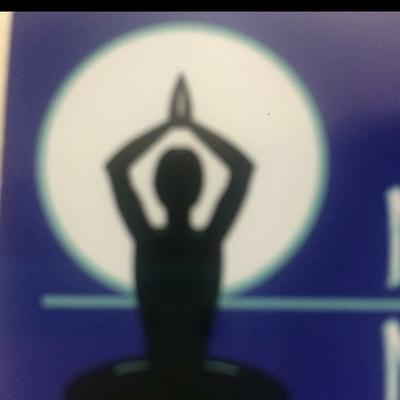Avatar for Kristi Martinez LMT Victoria, TX Thumbtack