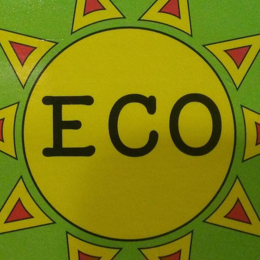 Eco Home Services