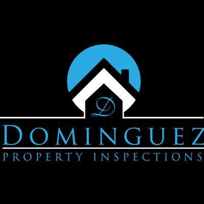 Avatar for Dominguez Property Inspections, LLC Coachella, CA Thumbtack