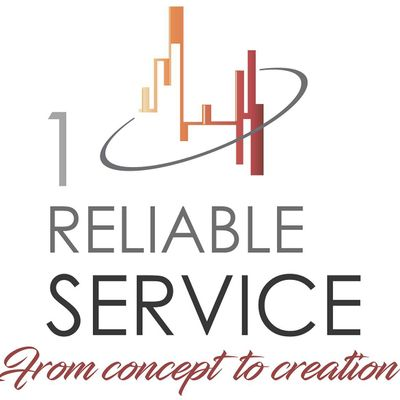 Avatar for 1 Reliable Service Bellerose, NY Thumbtack