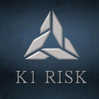 Avatar for K1 Risk Management Services
