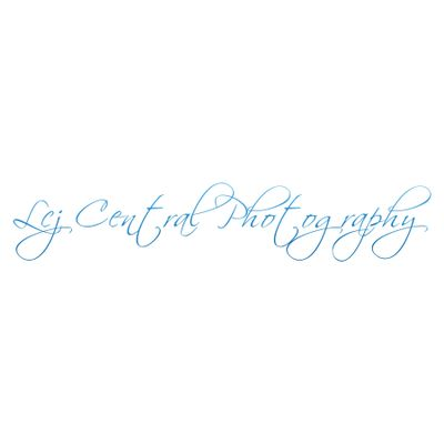 Avatar for Lcj Central Photography