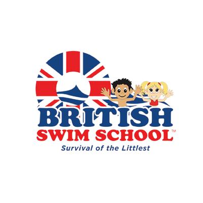 Avatar for British Swim School Orlando Orlando, FL Thumbtack