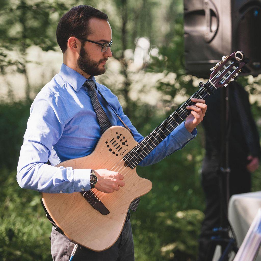 Nikolay Gavlishin