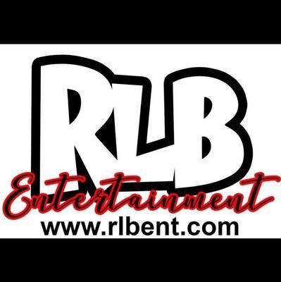 RLBENT