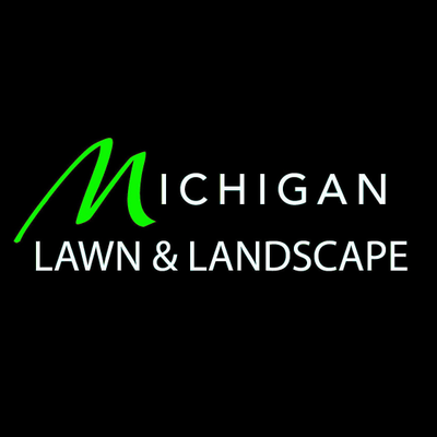 Avatar for Michigan Lawn and Landscape Auburn Hills, MI Thumbtack