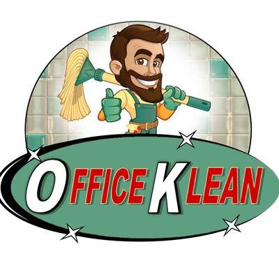 Avatar for Office Klean New Cumberland, WV Thumbtack