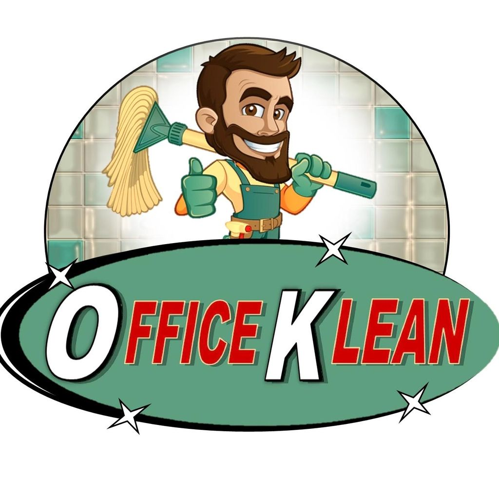 Office Klean