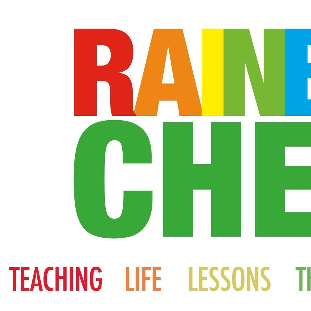 Rainbow Chefs Bay Area