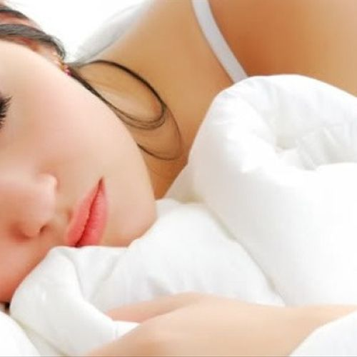The Sleep Tight Comfort Plan is our heart warming warranty. We stand by our work so you can sleep soundly. We offer 1 year and larger warranties when entire structure is heat treated. We often offer partial warranty for partial treatments. A One year warranty is often available to purchase based on circumstance.