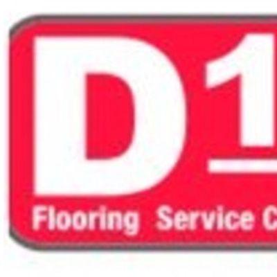 Avatar for D1 Flooring Service Co. Bronx, NY Thumbtack