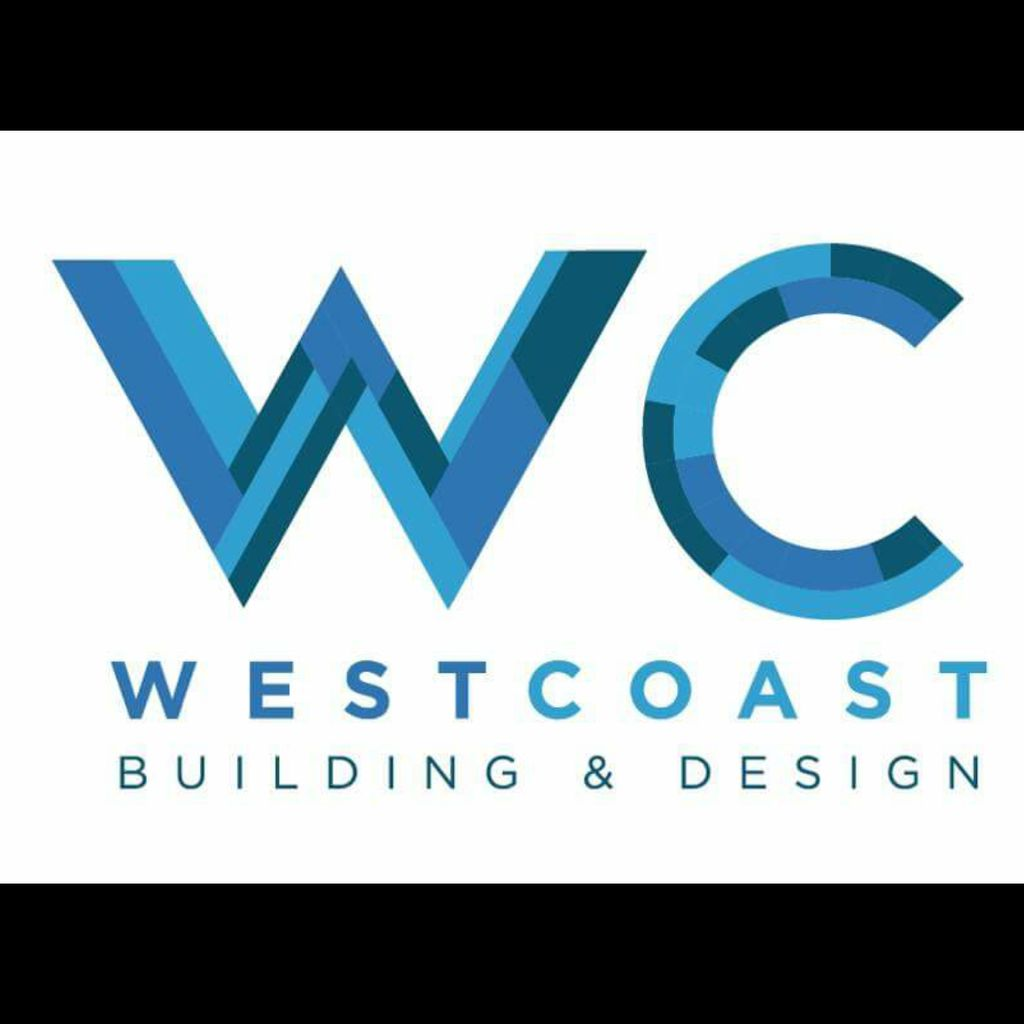 West Coast Building and Design, LLC  DBA WCB&D ...