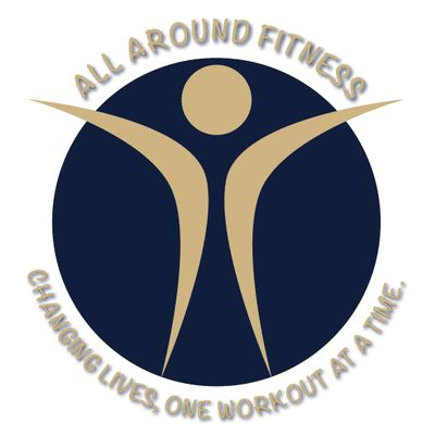 Avatar for All Around Fitness, LLC