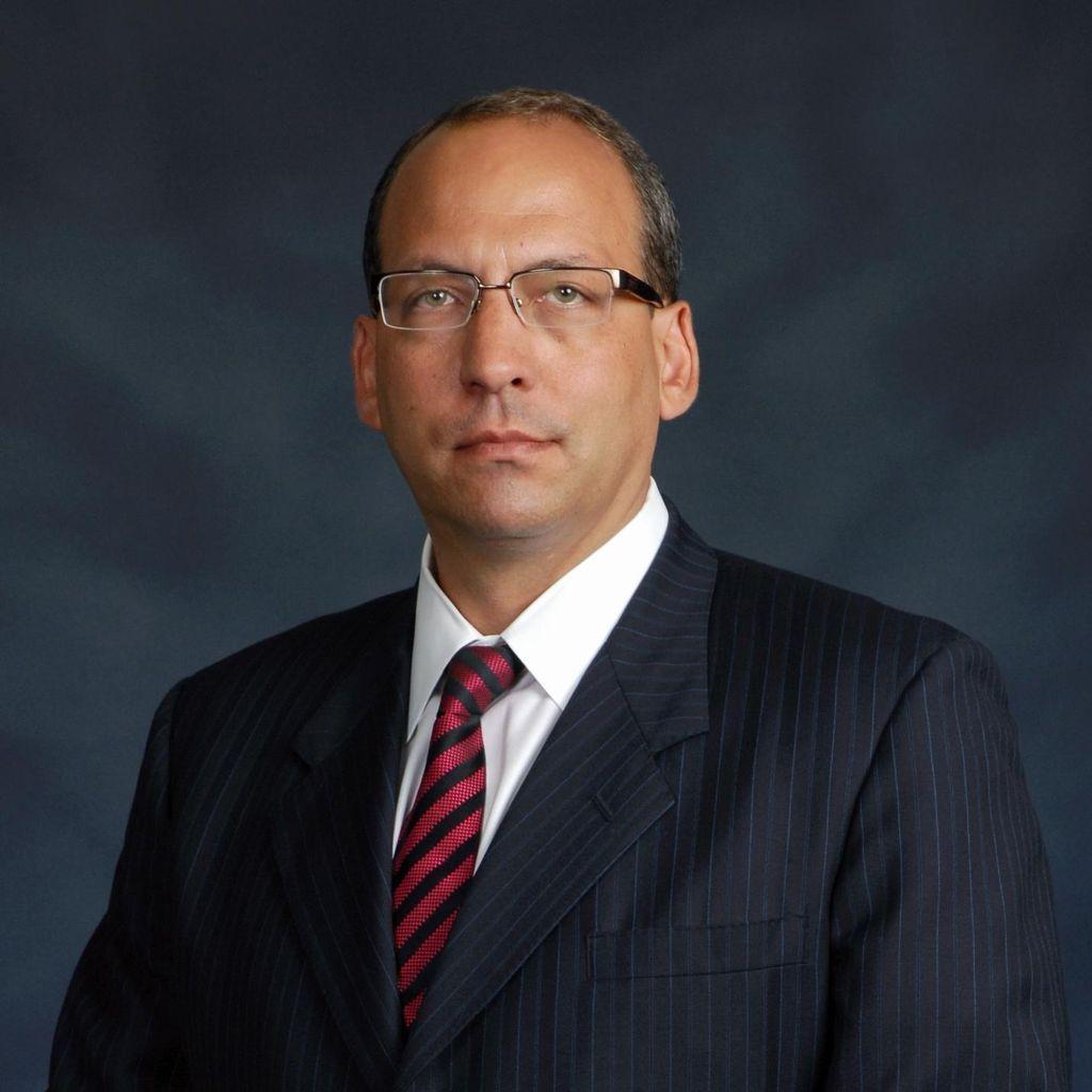 Goldson Hoekel, LLC