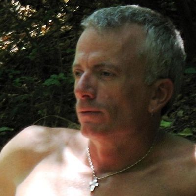 Avatar for Massage by Tim Williams Richmond, VA Thumbtack