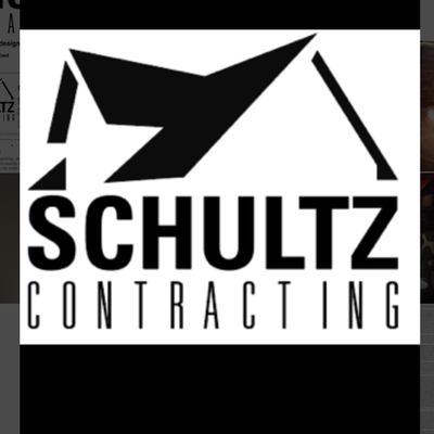 Avatar for Schultz Contracting Florissant, MO Thumbtack