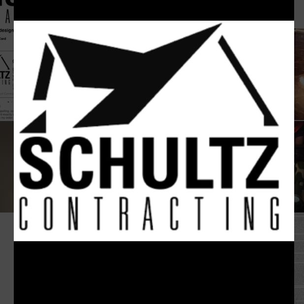 Schultz Contracting