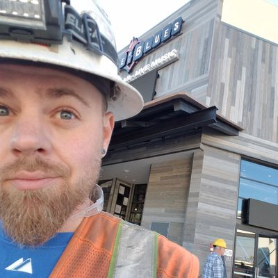 Avatar for Kyle McElravy Home Maintenance and Repairs
