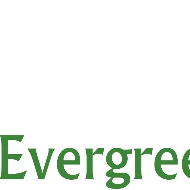 Evergreen Home Rescue, LLC