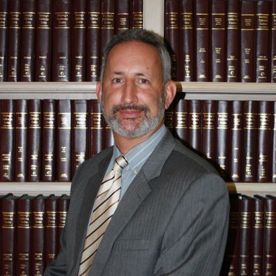 Avatar for Law Offices Of Brian D. Lerner, A Professional Corporation Long Beach, CA Thumbtack