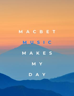 Avatar for Macbet Records Moreno Valley, CA Thumbtack