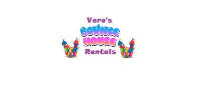Avatar for Vero's Bounce House Rentals