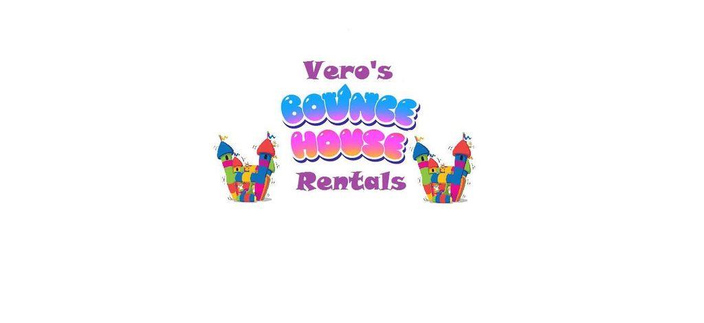 Vero's Bounce House Rentals