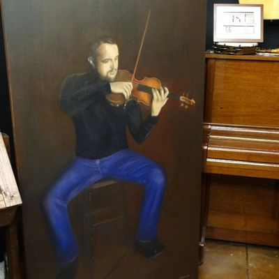 Avatar for Sacramento Strings - Violin and Viola Lessons Roseville, CA Thumbtack