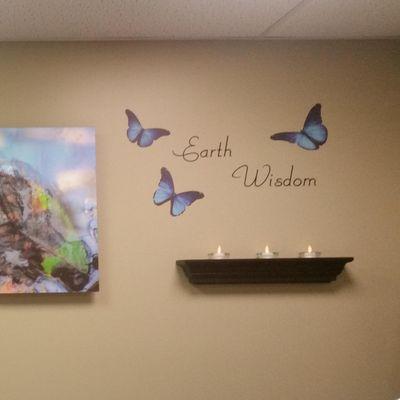 Avatar for Earth Wisdom Massage & Wellness Sayre, PA Thumbtack