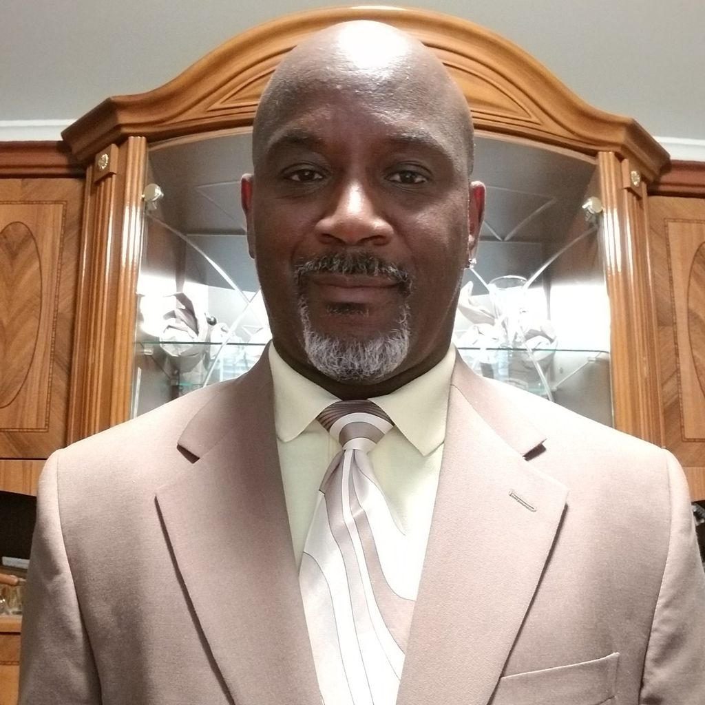 TopDogg Business Consultant LLC