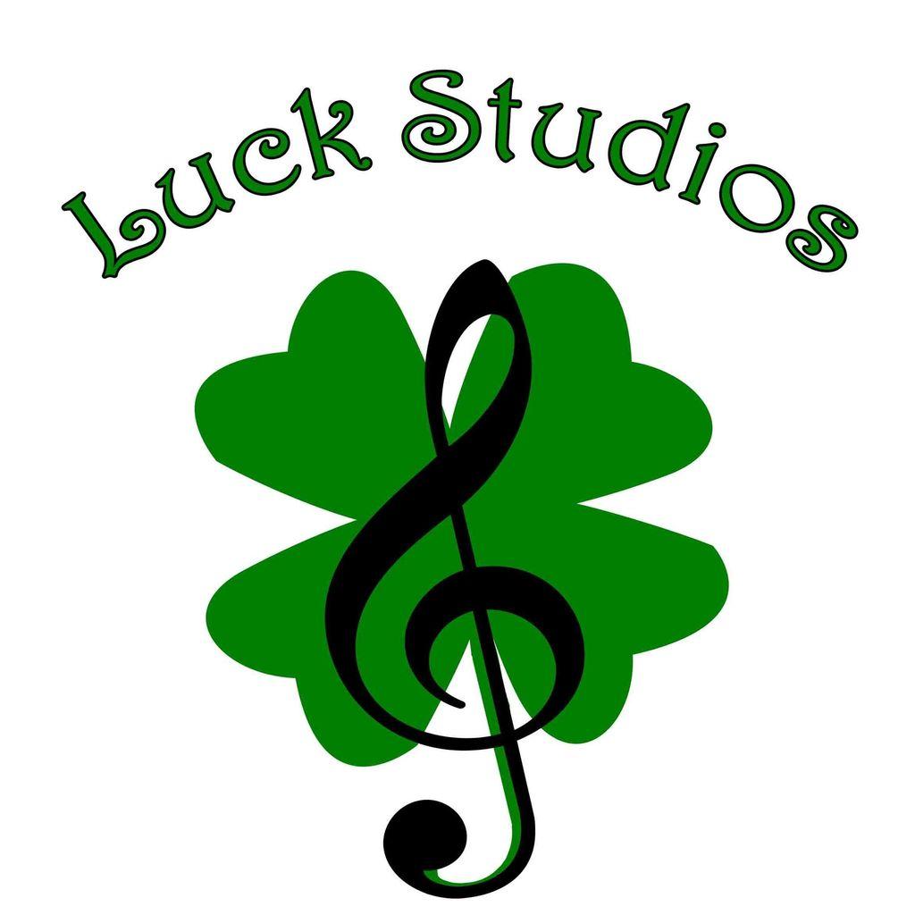 Luck Studios