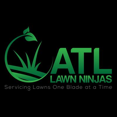 Avatar for ATL Lawn Ninjas Stone Mountain, GA Thumbtack