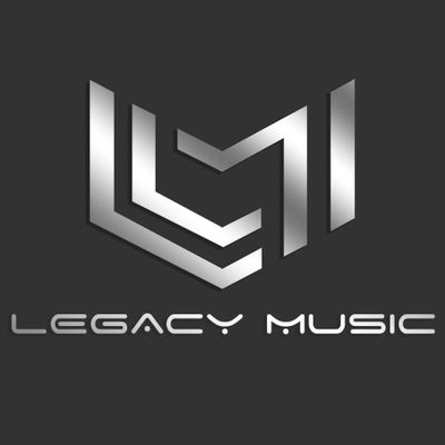 Avatar for Legacy Music