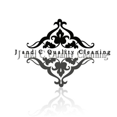 Avatar for J and C Quality Cleaning