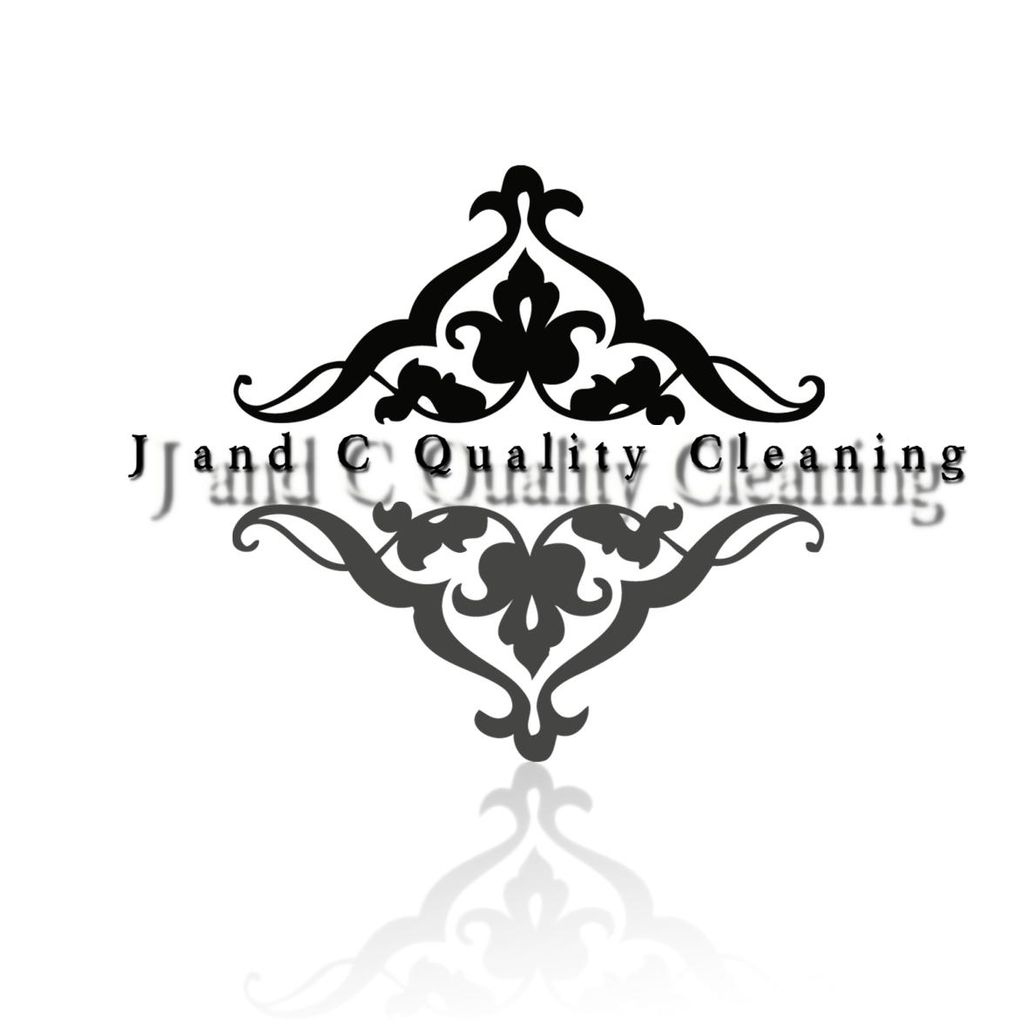 J and C Quality Cleaning