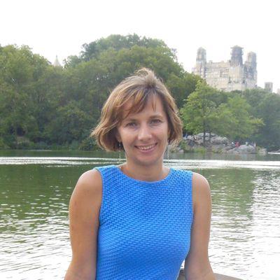 Sasha's Academic Tutoring New York, NY Thumbtack