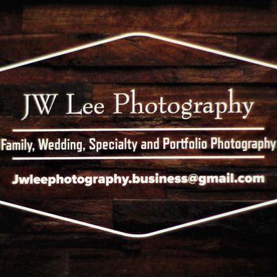 Avatar for JW Lee Photography