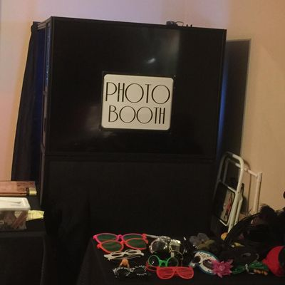 Avatar for FOTOkeefe Photo Booth Omaha, NE Thumbtack