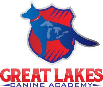 Avatar for Great Lakes Canine Academy, LLC Barberton, OH Thumbtack