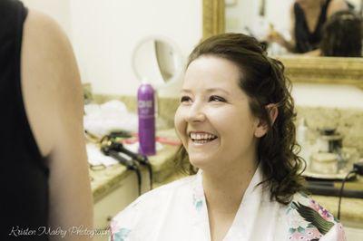 Avatar for Sabrina Johnson Millington, TN Thumbtack