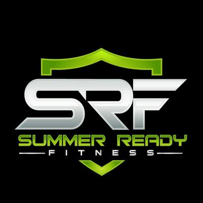 Avatar for Summer Ready Fitness Akron, OH Thumbtack
