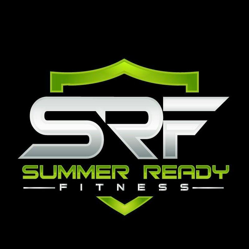 Summer Ready Fitness