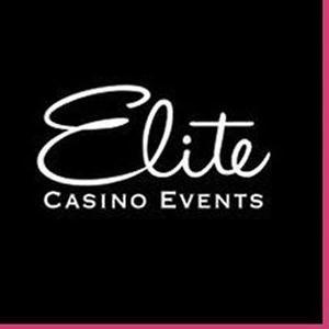 Avatar for Elite Casino Events