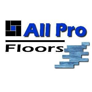 All Pro Floors, LLC